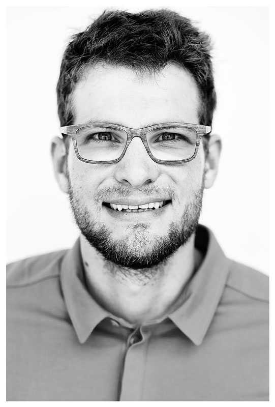 Johannes Schmidt Para Ruderer - Fotograf Binh Truong