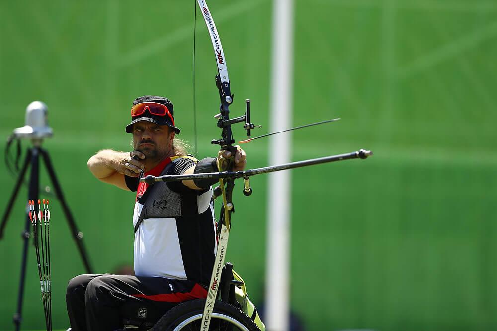 Maik-Szarszewsk-Paralympics-Rio-Fotograf-Binh-Truong Berlin