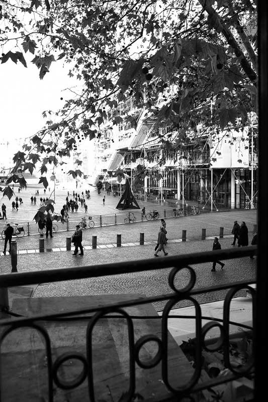 Paris Fotografie-Binh Truong