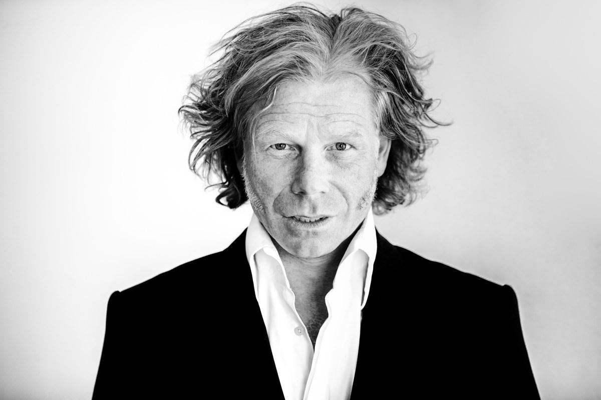 Dr. med. Ulf Marnitz - Orthopäde & Unfallchirurg